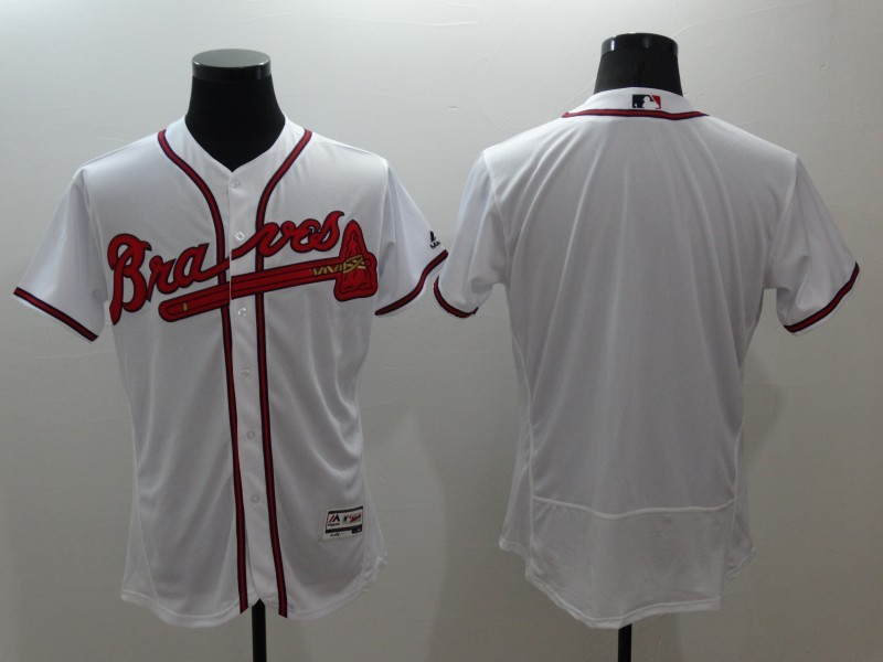 2016 MLB FLEXBASE Baltimore Orioles blank white jerseys