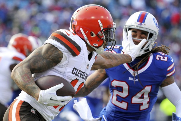 browns-bills-football-7ce7e1c88ac9cd69